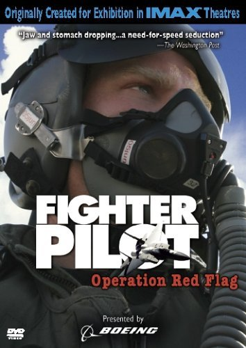 Fighter Pilots Operation Red F Fighter Pilots Operation Red F Ws Nr