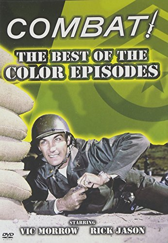 Combat Combat Vol. 6 Best Of The Col Nr