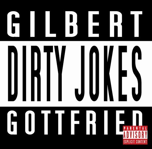 Gilbert Gottfried Dirty Jokes?