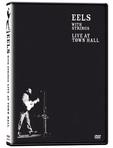 Eels Eels With Strings Live At Town