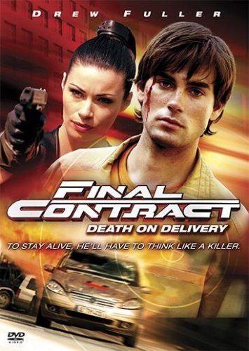 Final Contract Final Contract R