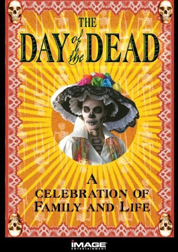 Day Of The Dead Day Of The Deadd Made On Demand Nr