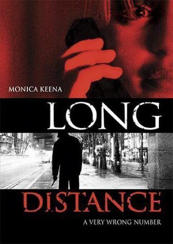 Long Distance Keena Chapman Martin Jones Ws R