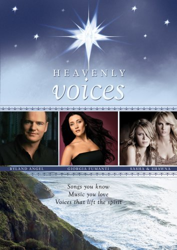 Heavenly Voices Heavenly Voices