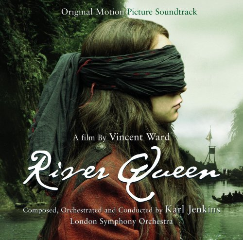 River Queen Score Music By Karl Jenkins