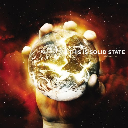 This Is Solid State Vol. 6 This Is Solid State