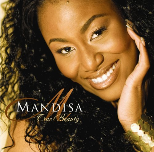 Mandisa True Beauty