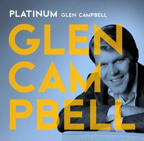 Glen Campbell Platinum