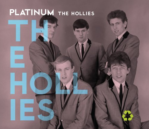 Hollies Platinum