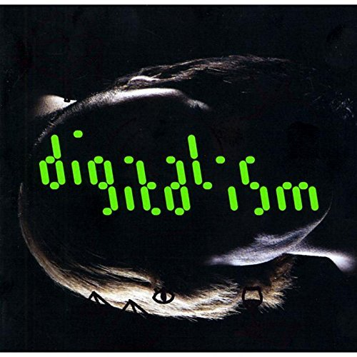 Digitalism Idealism