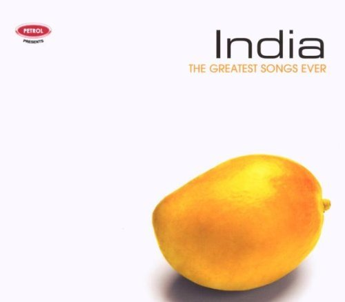 Petrol Presents Greatest Songs Ever India