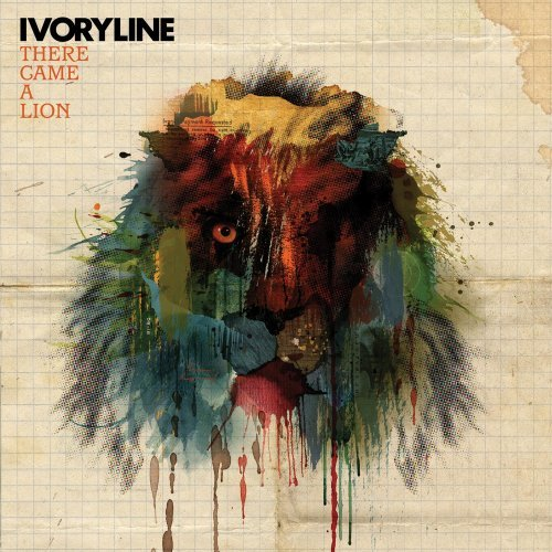 Ivoryline There Came A Lion