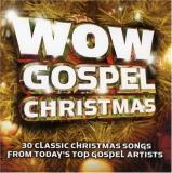 Wow Gospel Christmas Wow Gospel Christmas 2 CD