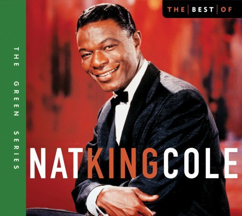 Nat King Cole Best Of Nat King Cole