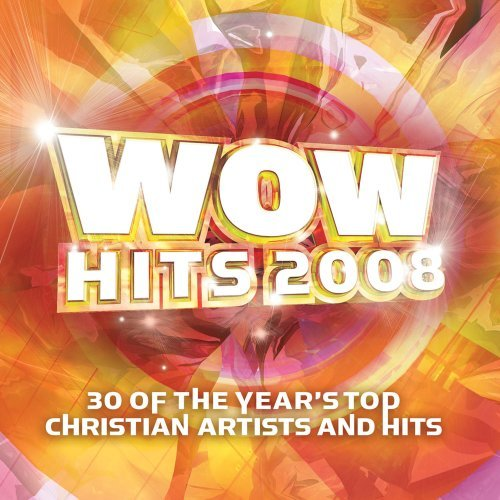 Wow Hits Wow Hits 2008 2 CD