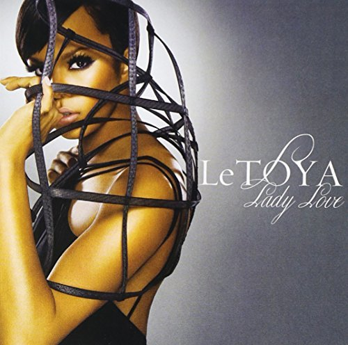 Letoya Lady Love
