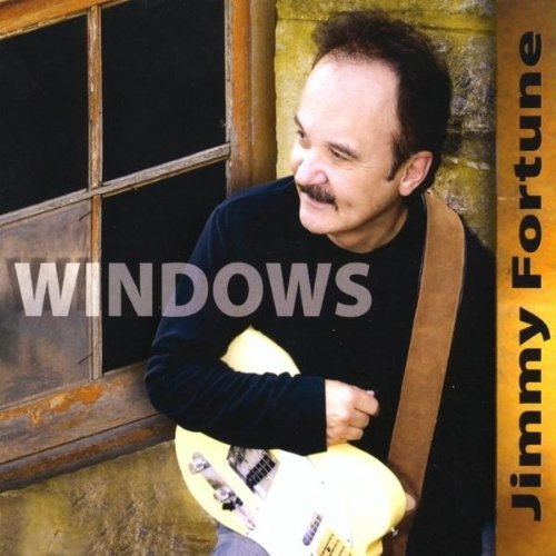 Fortune Jimmy Windows