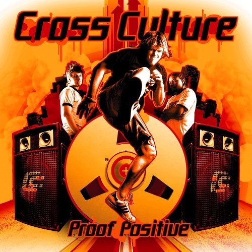 Cross Culture Proof Positive