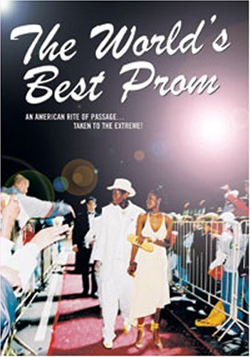 World's Best Prom World's Best Prom Clr Nr