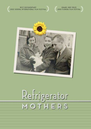 Refrigerator Mother Refrigerator Mother Nr