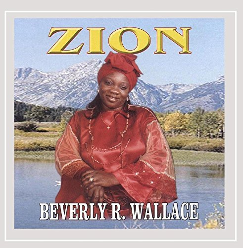 Beverly Wallace Zion