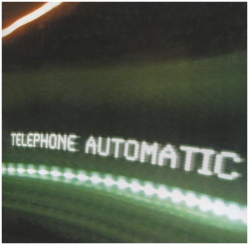 Telephone Automatic