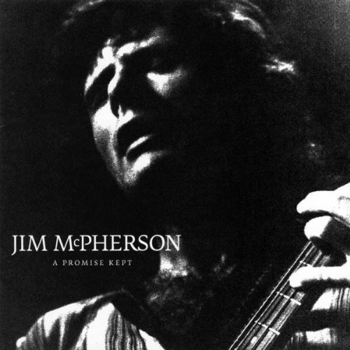 Jim Mcpherson Promise Kept