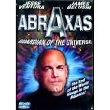 Abraxas Guardian Of The Univer Abraxas Guardian Of The Univer