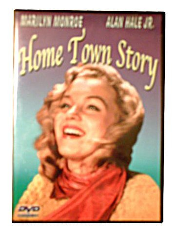 Home Town Story Home Town Story