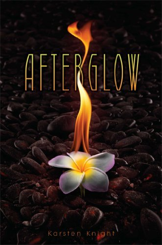 Karsten Knight Afterglow