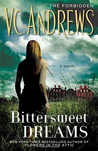 V. C. Andrews Bittersweet Dreams