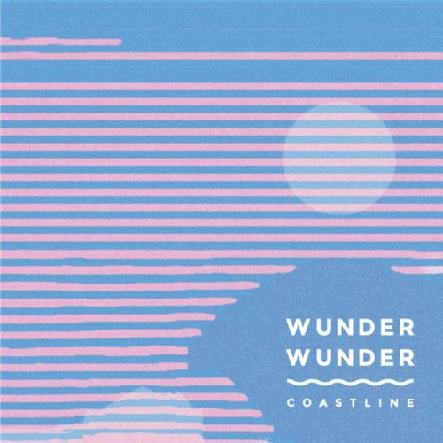 Wunder Wunder Coastline 7 Inch Single
