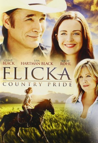 Flicka Country Pride Flicka Country Pride Ws G