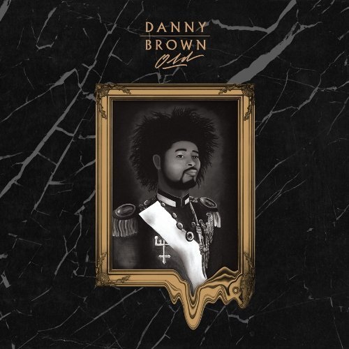 Danny Brown Old Explicit