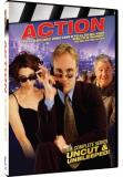 Action Complete Series Action Complete Series Nr