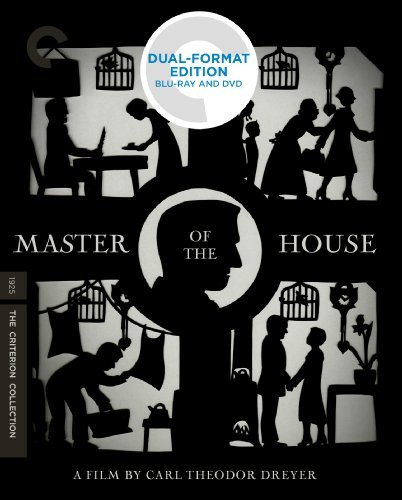 Criterion Collection Master O Criterion Collection Master O Blu Ray Bw Dan Lng Eng Sub Nr DVD