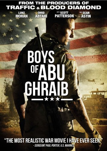 Boys Of Abu Ghraib Boys Of Abu Ghraib
