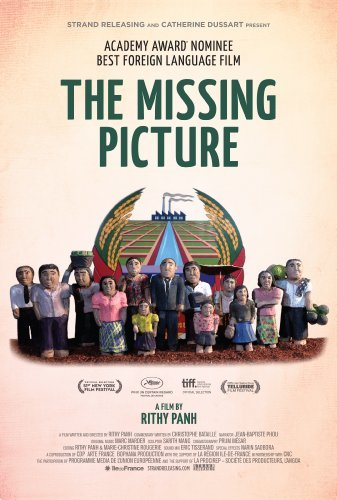 Missing Picture Missing Picture DVD
