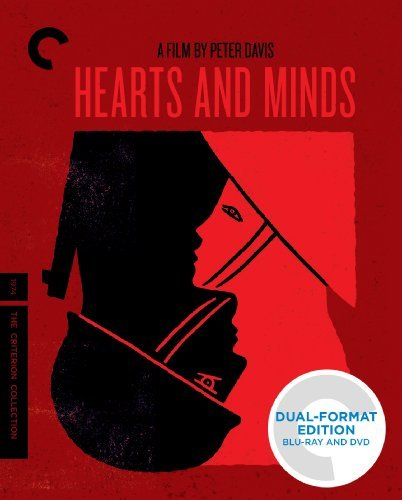 Criterion Collection Hearts & Criterion Collection Hearts & Ws R
