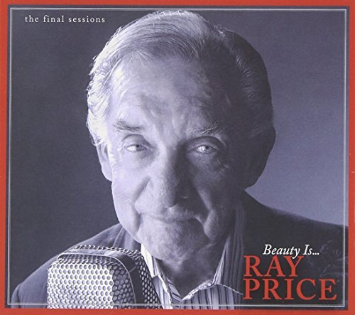 Ray Price Beauty Is