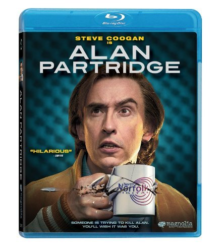 Alan Partridge Coogan Meaney Coogan Meaney