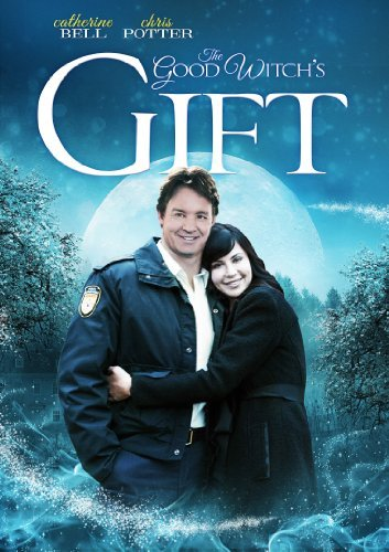 Good Witch's Gift Good Witch's Gift DVD