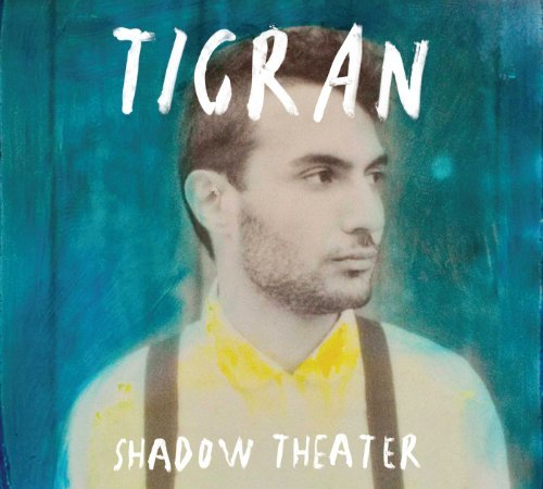 Tigran Hamasyan Shadow Theater