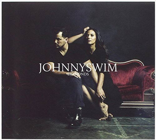 Johnnyswim Diamonds