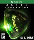 Xb1 Alien Isolation