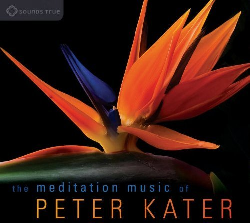 Peter Kater Meditation Music Of Peter Kate