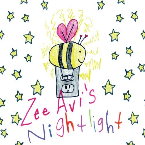 Zee Avi Zee Avi's Nightlight