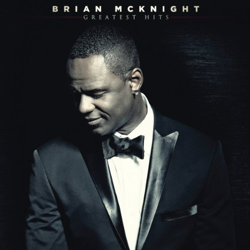 Brian Mcknight Greatest Hits