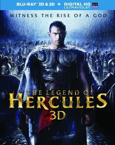 Legend Of Hercules Legend Of Hercules Legend Of Hercules