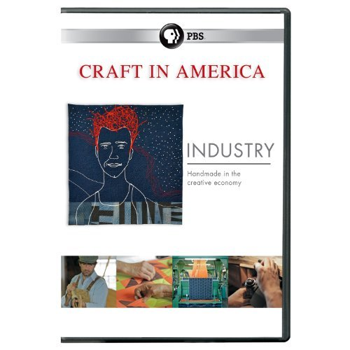 Craft In America Industry S Craft In America Industry S